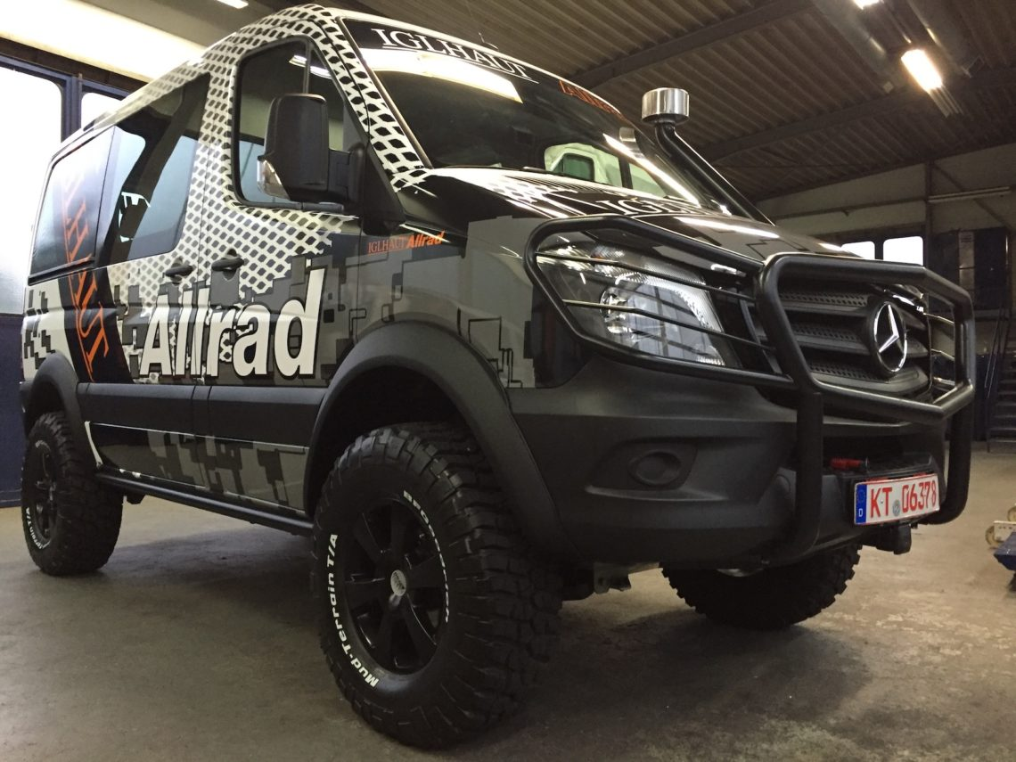 Ml Mercedes  For Sale