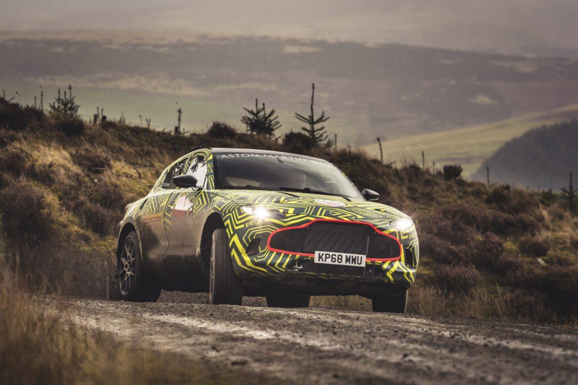 Aston-Martin-DBX-neuer-britischer-Luxus-Offroader