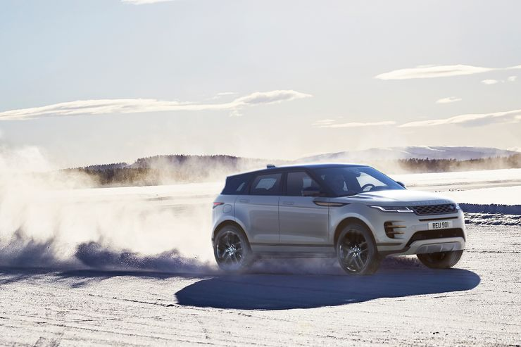Range-Rover-Evoque-II