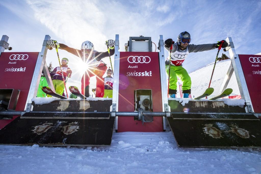 10-Jahre-Audi-Skicross-Tour-Schnell-spektakul-r-erfolgreich