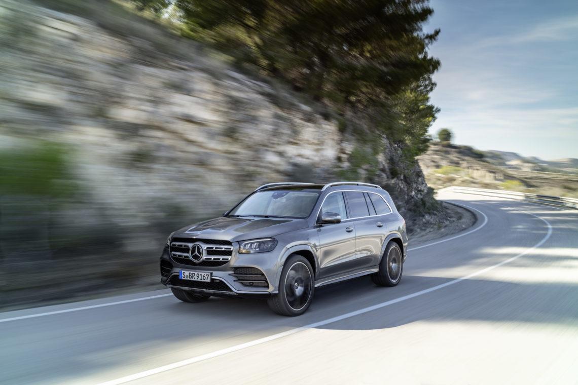 Der-neue-Mercedes-Benz-GLS-2019