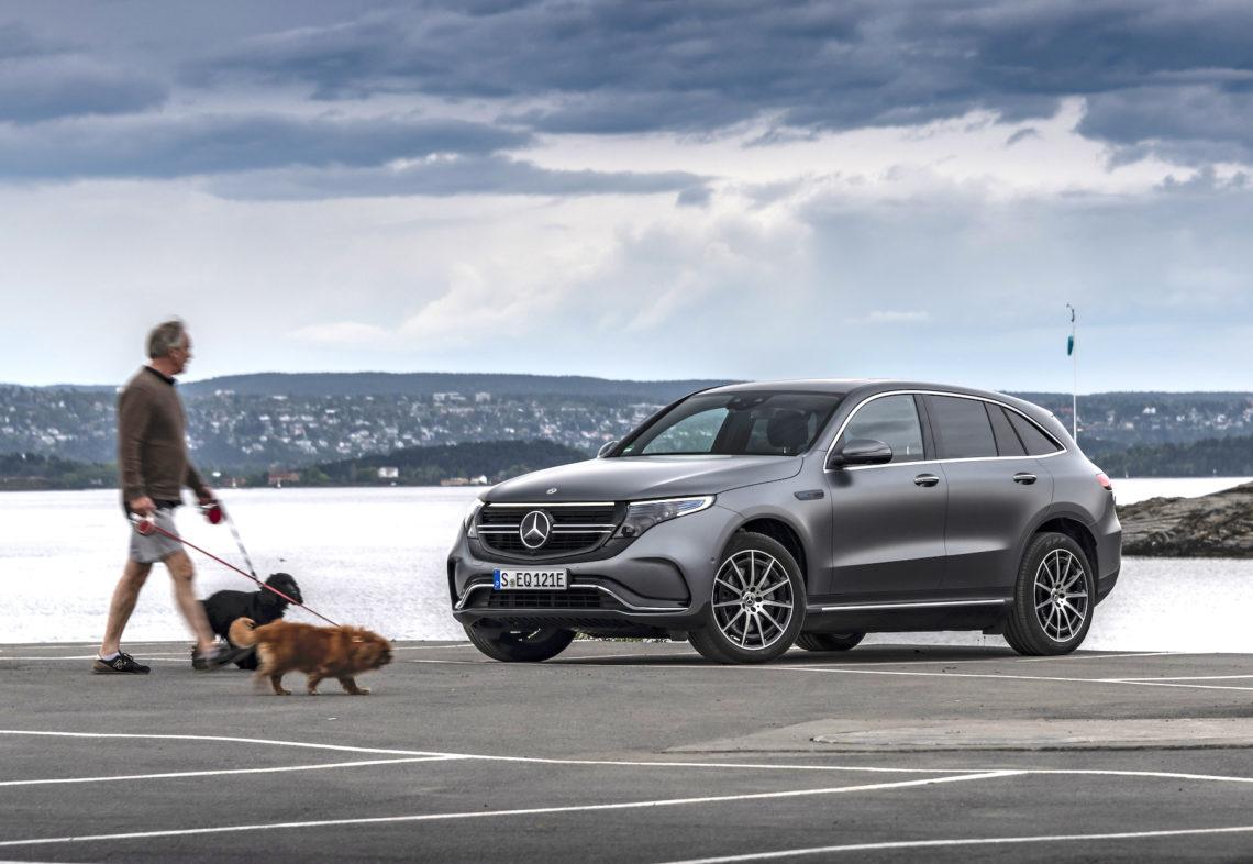 Fahrbericht-Mercedes-Benz-EQC-die-elektrische-Intelligenz-